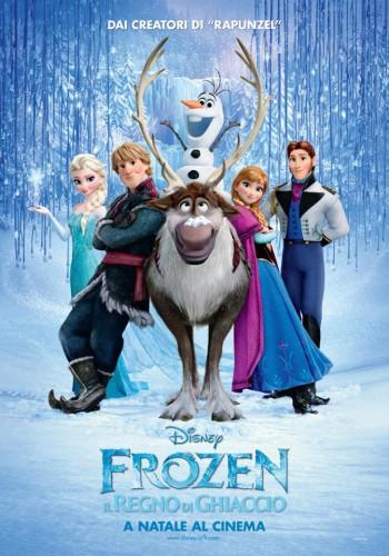 frozen,disney,trailer,trama,2013,regina delle nevi,frozen - il regno di ghiaccio,il regno di ghiaccio