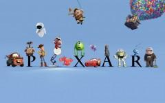 pixar,cartoni animati,film,disney,2012,2013,cartoni al cinema