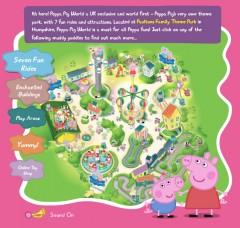 peppa pig,cartoni animati,peppa pig episodi,cartoni animati peppa pig da colorare,peppa pig giochi,merchandising,cartone animato peppa pig,parco divertimenti,parco,parco a tema