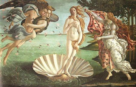 nascita_di_venere-botticelli41.jpg