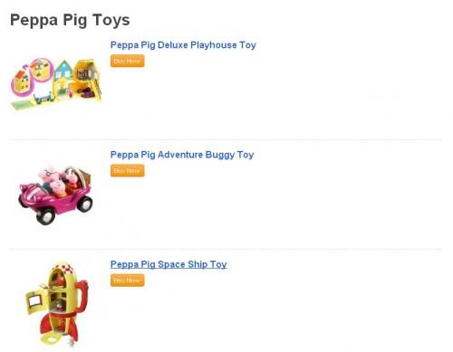 peppa pig,cartoni animati,peppa pig episodi,cartoni animati peppa pig da colorare,peppa pig giochi, merchandising