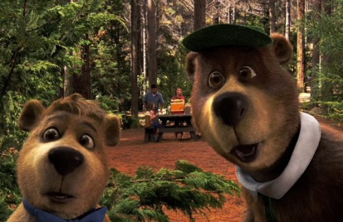 yogi-bear-trailer-29-7-10-kc.jpg