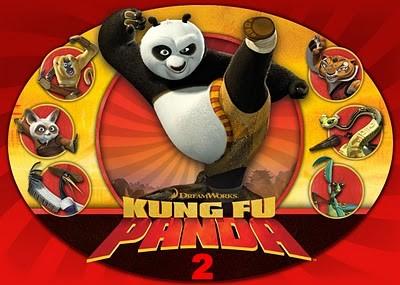 Kung Fu Panda 2 Movie.jpg