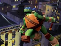 teenage mutant ninja turtles,tartarughe ninja,sigla,video