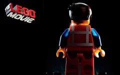 the lego movie, trama, trailer, uscita, data