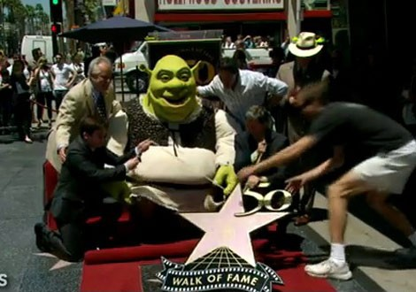 shrek-walk-of-fame.jpg