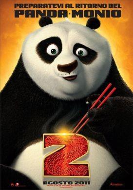 _4minikung-fu-panda-2-poster-ita.jpg