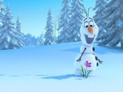 frozen,disney,trailer,trama,uscita,2013,regina delle nevi