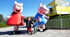 peppa pig,cartoni animati,peppa pig episodi,cartoni animati peppa pig da colorare,peppa pig giochi,merchandising,cartone animato peppa pig,parco divertimenti,parco