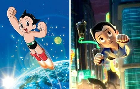 astro-boy-cartone-animato-470.jpg