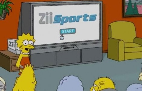 _4minisimpson-zii-tv.jpg