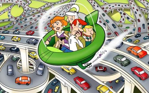 mezzi di trasporto,313,Jetsons, pronipoti,flinstones,cartoon,cartoni animati, aladdin, tappeto, carrozza, cenerentola,Jaguar E-Type,Diabolik