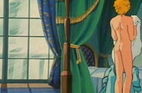 censura,cartoni animati,georgie