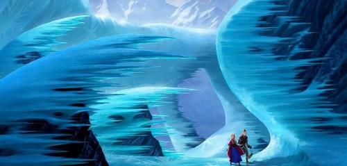 frozen,disney,trailer,trama,uscita,2013
