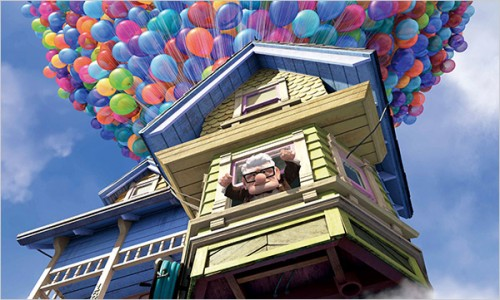 up-movie1.jpg
